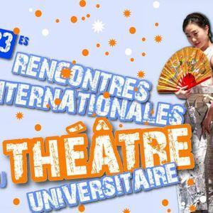 UnivCiteMag-1erPartie-RITU-Présentation-de-la-semaine-et-des-rendez-vous-29/09-03/10-2014