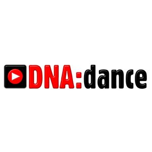 DNA:dance - Episode 2