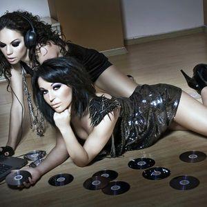 Can't Get Enough Plastic Dreams - DJ NewSense - 25-01-2014