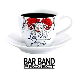Bar Band Project presenta: Ghost Space / 20 febbraio 2014