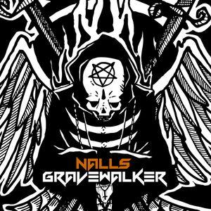 NALLS - GRAVEWALKER