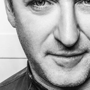 Sasha - Clash DJ Mix La Torre, ibiza 30.aug 2019