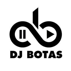 DJ L.I.M. HipHop Practica Scratch Agosto 2016