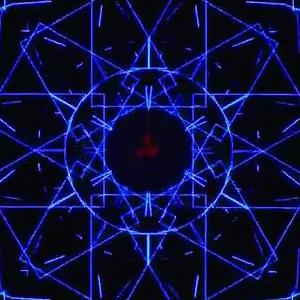 Methamphètadixi - 2e partitie  (Darker part)