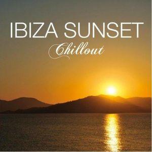 Ibiza Sunset Chillout Mix