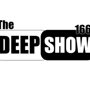 Elis Deep Show Mix #166 - Part 1