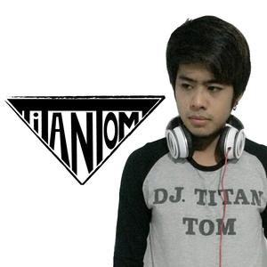 TitanToM - MixTape01