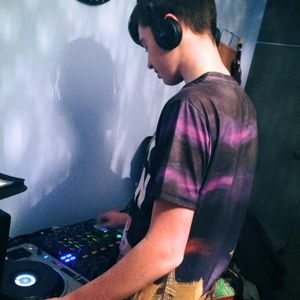 Deep House mix 29/6/15