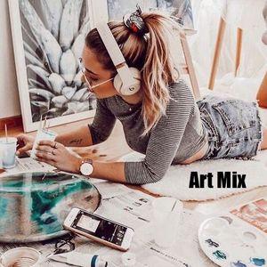 Art Mix