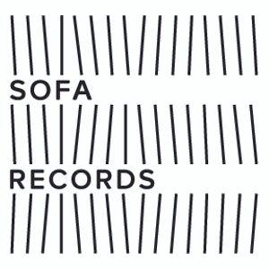 SOFA Records BEST OF 2012 jazz & soul