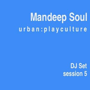 DJ Set December 2012 Rock on (o=o)