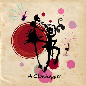 A Clodhopper (12/09/2017)