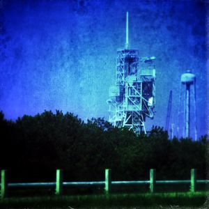 Atmospheric Audiochair 3/16: DJ Tom Pazen