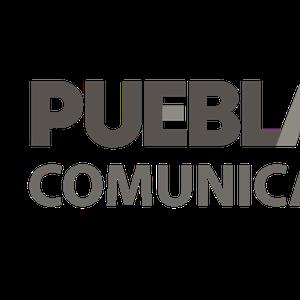 Acuarela Cultural - 14 de Junio de 2019.