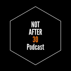 NA30-ep5-Jon drops in for a cup