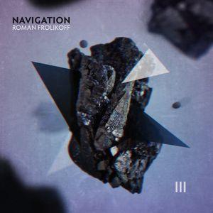 Navigation3