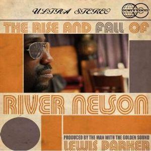 RIVER NELSON ON THE WAYNE BOUCAUD RADIO SHOW