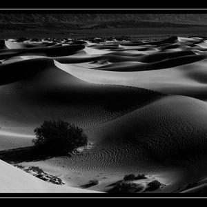 Progressive Psytrance Mix #1 - Le désert noir