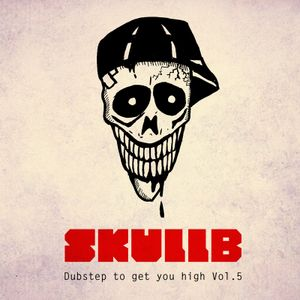 Dubstep to get you high 005