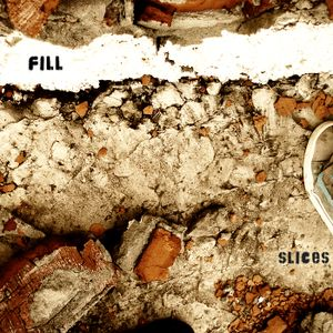 Fill - Slices minimix