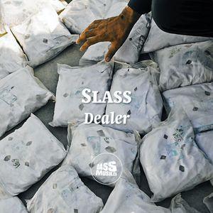 Slass - Dealer
