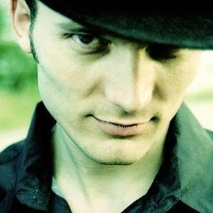 Ben Wilder - Radio Top 40 (05.08.2006)