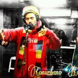 ksg click en vivo en Conurbano ConeZion (pelagatos iRadio/ radio rk fm kilme)
