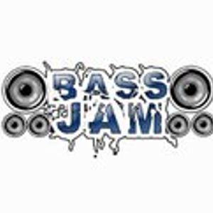 reaperz b2b guillotine, bass jam mix 2
