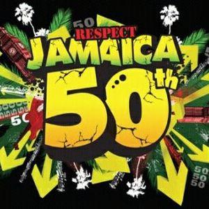 Dance Hall Reggae 1