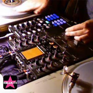 RBLLN.TV mit DJMQ (13.03.2012 Teil2)