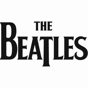 The Beatles Mix Three