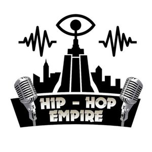 Hip-Hop Empire Stagione II Ep3 [10 Novembre 2017]