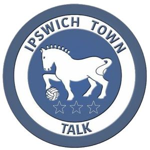 Ipswich Town Talk with Tom and Ross on IO Radio 080216
