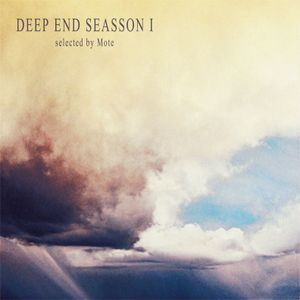 Mote_Deep End Season_01