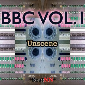 BBC Vol 1 - Unscene