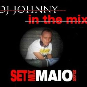 Dj Johnny - In The Mix