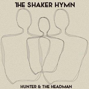 Oct 22 2013 w/ SlowPlaceLikeHome,The Shaker Hymn,Dott,Colleen Remixed,Connan Mockasin,Satelliti++,