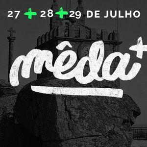 VIII Festival Mêda +