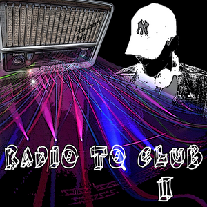 Radio to Club PT. I