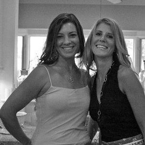 2011.09.24 Sarah Marshall & Tanda Cook - segment 5