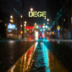 DEGE DANCE