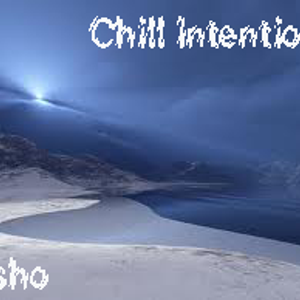 Chill Intentions