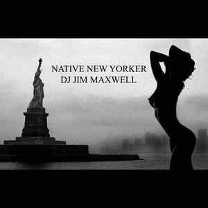 NATIVE NEW YORKER  2017