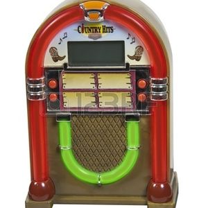 Jukebox  83 (Radio Program)