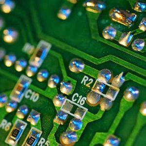 Kontakte 2.26 - Electronic music