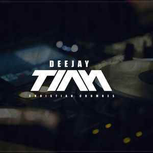 Dj Tian 2k17 - Me Rehuso (Mix Mayo!)