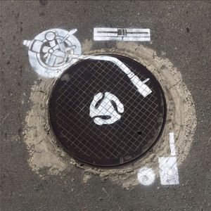 Other Pathways - Alpha