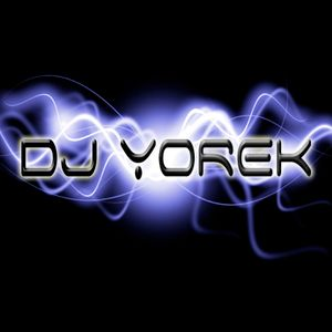 SESIÓN ENERO 2013 DJ YOREK