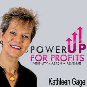 100 Kathleen Gage Make 2015 Your Best Year