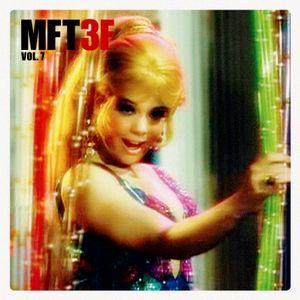 MFT3F Vol. 7